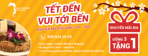 cover-fb-lamduong-CTKM-thang-1